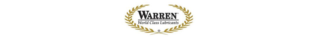 Warren Oil Company, Inc.